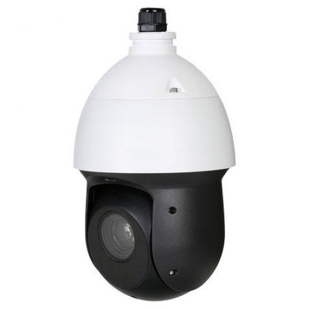 "X-Security XS-IPSD6312WI-4 - Câmara X-Security IP PTZ, 1/3"" Progressive Scan…"