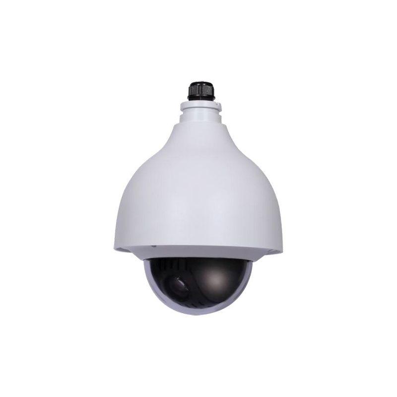 """X-Security XS-IPSD7212SAW-2 - X-Security, Câmara IP PTZ 2 Megapixel, 1/2.8""""…"""