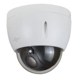 """X-Security XS-IPSD72B12SAW-2 - X-Security PTZ 2 Megapixel IP Camera, 1/2.7"""" STARVIS…"""