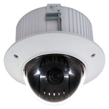 """X-Security XS-IPSD72C12SAW-2 - Câmara X-Security IP PTZ 2 Megapixel, 1/2.7""""…"""
