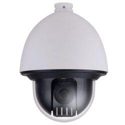 X-Security XS-IPSD7330IA-4 - Câmara IP PTZ X-Security 4 Megapixel, Alta velocidade…