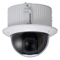 "X-Security XS-IPSD73C25A-2 - Câmara IP PTZ 2 Megapixel Starlight, 1/2.8"" Sony©…"