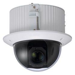 "X-Security XS-IPSD73C25A-2 - IP PTZ 2 Megapixel Starlight Camera, 1/2.8"" Sony©…"