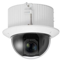 """X-Security XS-IPSD73C30ATW-4 - X-Security, Caméra IP PTZ 4 Mégapixel, 1/2.8""""…"""