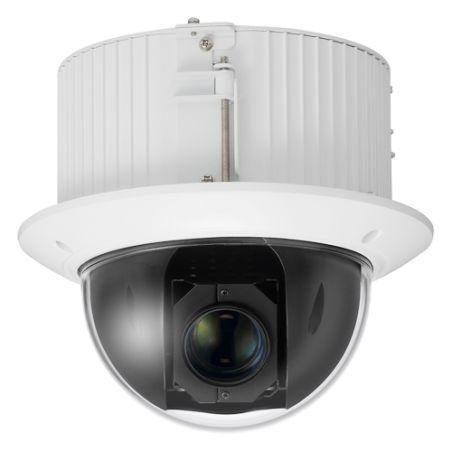 """X-Security XS-IPSD73C30ATW-4 - X-Security, Câmara IP PTZ 4 Megapixel, 1/2.8""""…"""