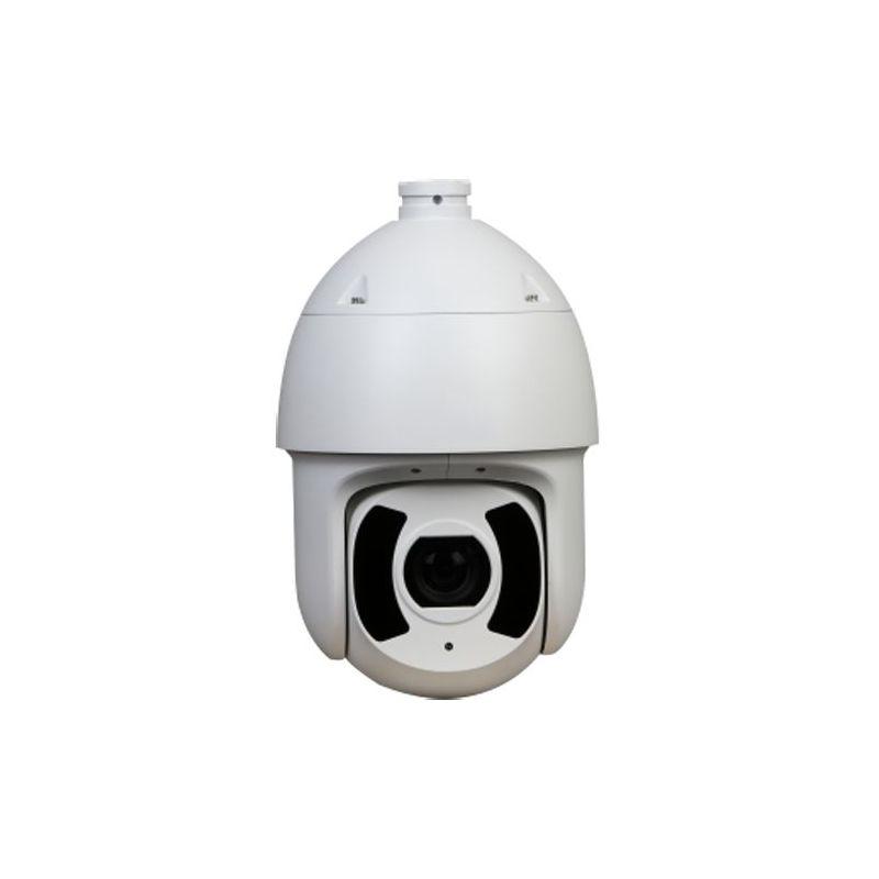 "X-Security XS-IPSD81B25SATWI-2 - Câmara X-Security IP PTZ Auto-Tracking, 1/2.8""…"