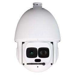 """X-Security XS-IPSD9430IA-U4K - Câmara IP PTZ 8 Megapixel, 1/1.7"""" Sony© Starvis…"""