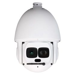 """X-Security XS-IPSD9430IA-U4K - Caméra IP PTZ 8 Mégapixel, 1/1.7"""" Sony© Starvis…"""