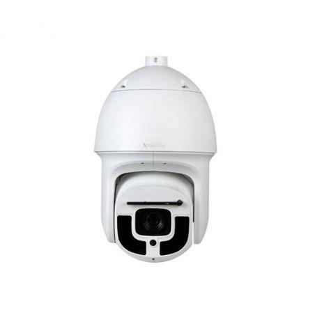 """X-Security XS-IPSD9948ITWH-2 - Câmara X-Security IP PTZ 2 Megapixel, 1/1.9""""…"""
