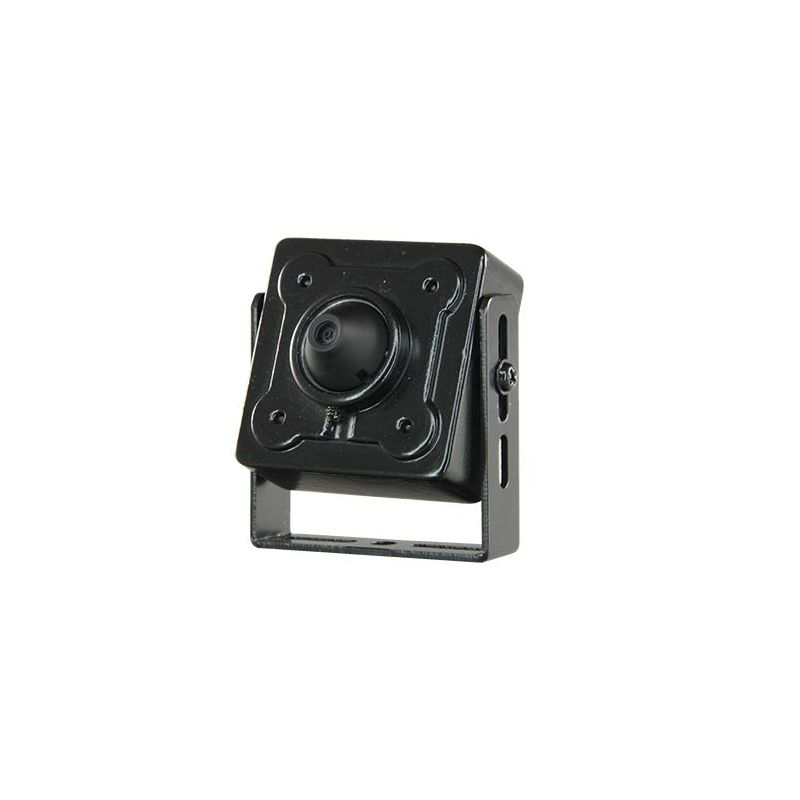 "X-Security XS-MC230S-FHAC - Minicâmara HDCVI, 1080P (25FPS), 1/2"" 2.0 Mpx CMOS…"