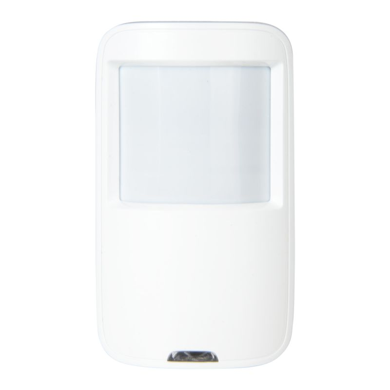 X-Security XS-PIR12P-W - Detector PIR X-Security, Inalámbrico 433MHz, Antena…
