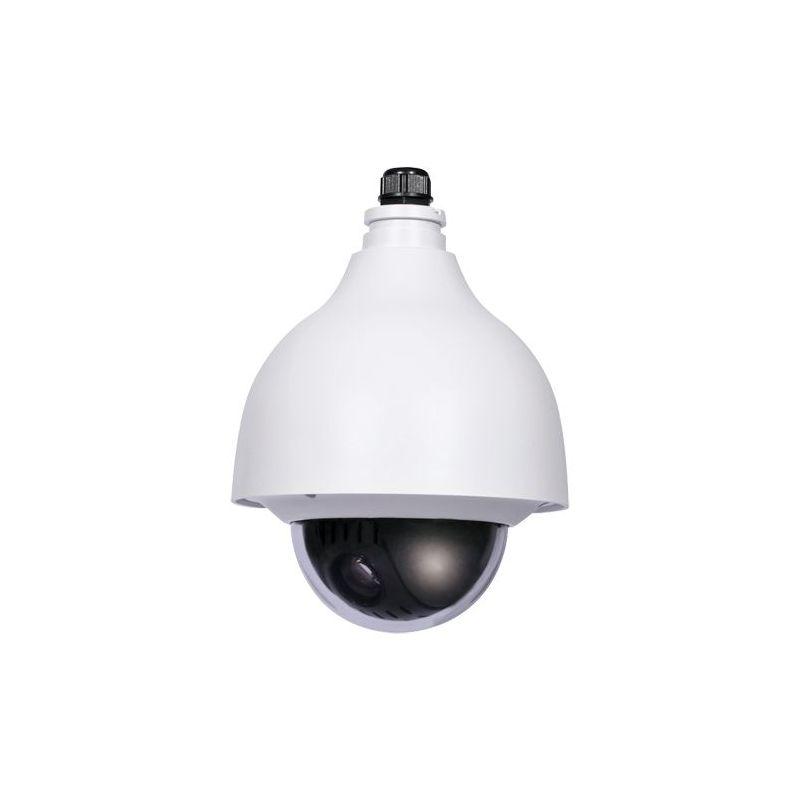 X-Security XS-SD7212SWA-FHAC - Câmara HDCVI motorizada 300º/s, 1080P (30FPS),…