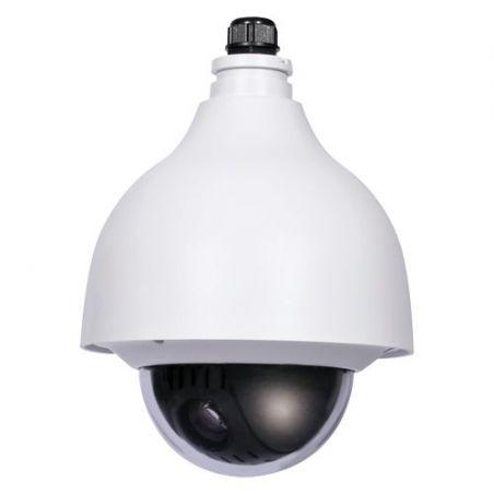 "X-Security XS-SD7212SWA-FHAC - Caméra HDCVI motorisé 300º/s, 1080P (30FPS), 1/2.8""…"