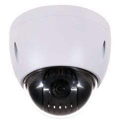 X-Security XS-SD72B12SW-F4N1 - 4n1 2Mpx Motorised Dome Camera, High sensitivity Ultra…