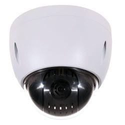 X-Security XS-SD72B12SW-F4N1 - Cêmara domo motorizada 4n1 2Mpx, Alta sensibilidade…