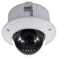 """X-Security XS-SD72C12-FHAC - Caméra HDCVI motorisé 300º/s, 1080P (25FPS), 1/2.8""""…"""