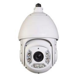 X-Security XS-SD8130I-4MC - Câmara HDCVI X-Security motorizada 240º/s, 4 MP /…