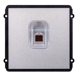 X-Security XS-V2000E-MF - Módulo de extensión, Compatible con VTO2000A-C,…