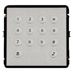 X-Security XS-V2000E-MK - Módulo de extensión, Compatible con XS-V2000E-MIP,…