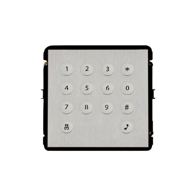 X-Security XS-V2000E-MK - Module d'extension, Compatible avec XS-V2000E-MIP,…