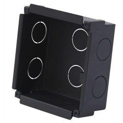 X-Security XS-VB107E - Caixa de registo, Específica para videoporteiros,…