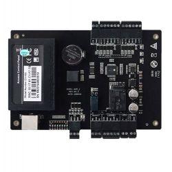 Zkteco ZK-C3-100 - Controladora de acessos RFID, Acesso por cartão…