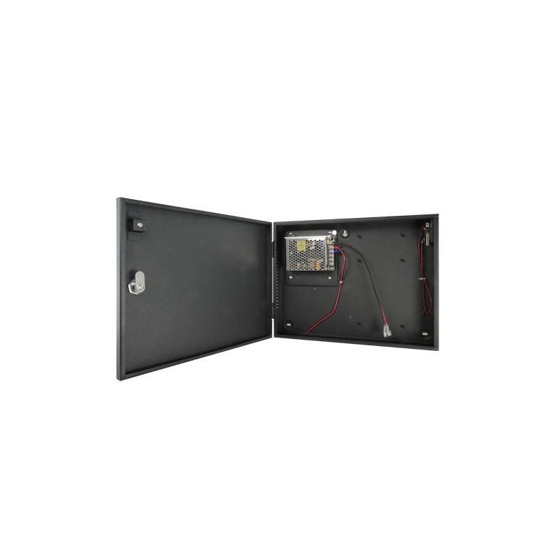 Zkteco ZK-C3-BOX - ZKTeco, Boîtier pour contrôleur C3, Tamper…