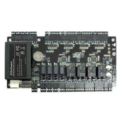 Zkteco ZK-C3400 - Controladora de accesos RFID, Acceso por tarjeta…