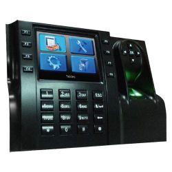 Zkteco ZK-ICLOCK560 - Contrôle de Présence, Empreintes, Carte EM RFID et…