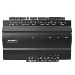 Zkteco ZK-INBIO260 - Controladora de accesos biométrica, Acceso por…
