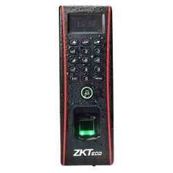 Zkteco ZK-TF1700 - Access and Attendance control, Fingerprints, EM RFID…