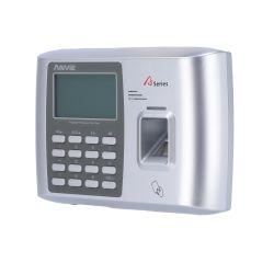 Anviz A300-WIFI - Terminal de Control de Presencia ANVIZ, Huellas…