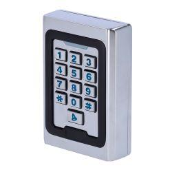 AC102 - Control de acceso autónomo para interior, Acceso por…