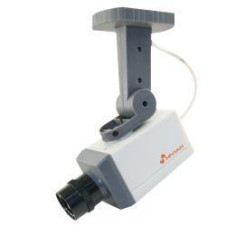 Nivian CS705 - NIVIAN Simulated (dummy) camera, Full Body type with…