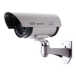 Nivian CS809 - NIVIAN Simulated (dummy) camera, Bullet camera shape…