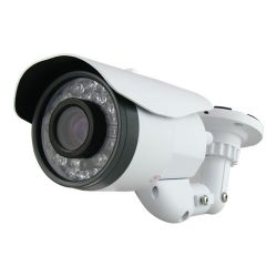 CV081VFIB-F4N1 - Caméra HDTVI,HDCVI,AHD et Analogique, 1080p (25 fps),…