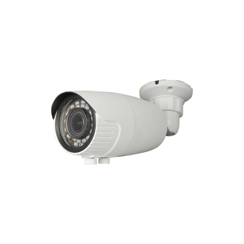 CV129VIB-4N1 - Câmara bullet Gama 720p ECO, 4 em 1 (HDTVI / HDCVI /…