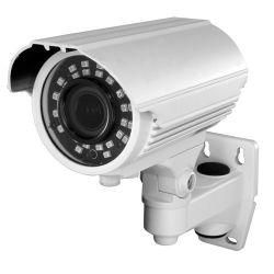 CV946VIB-4N1 - Caméra bullet Gamme 720p ECO, 4 en 1 (HDTVI / HDCVI /…
