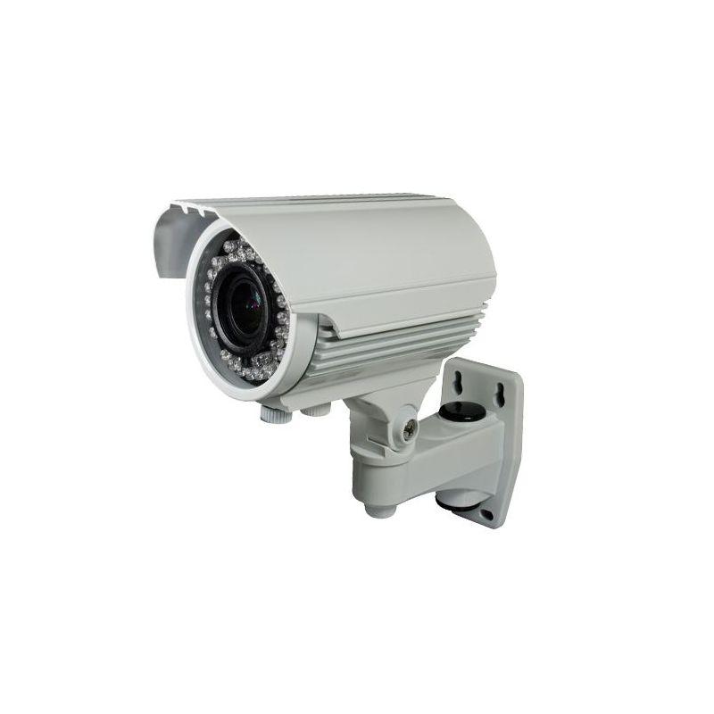 CV946VIB-F4N1 - Caméra bullet Gamme 1080p ECO, 4 en 1 (HDTVI / HDCVI…
