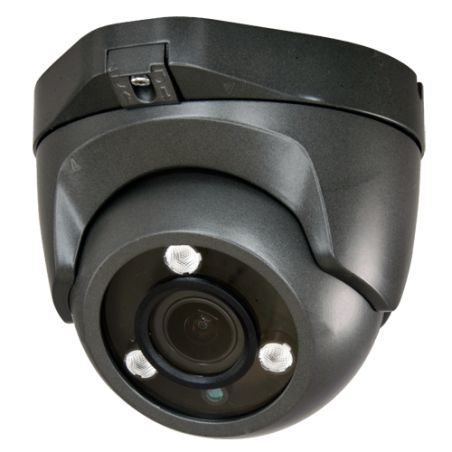 DM957VI-F4N1 - 1080p ECO Dome Camera, 4 in 1 (HDTVI / HDCVI / AHD /…