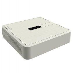 Hiwatch HWD-5108 - Videograbador 5n1 Hikvision, 8 CH HDTVI / HDCVI / AHD…