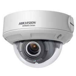 """Hiwatch HWI-D620H-Z - 2 Megapixel Hikvision IP Camera, 1/3"""" Progressive Scan…"""