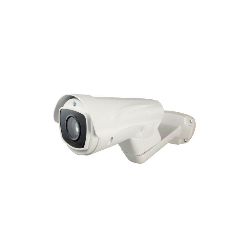 """IPCVPT3410FIZ-2 - Câmara Bullet motorizada IP 2 Mpx, 1/3"""" Sony©…"""