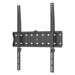 LCD3255-B - Bracket for LCD monitor, Wall installation,…