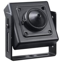 "Sony 1000 Tvl MC221J - Mini caméra câblée, 1/3"" Sony© Super HAD CCD II,…"