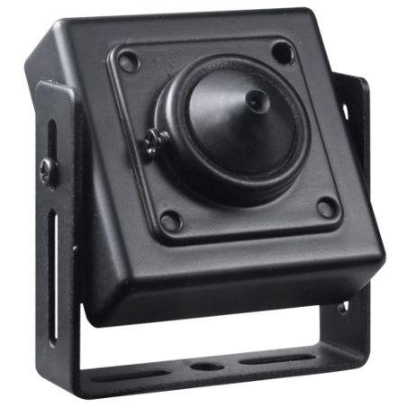 "Sony 1000 Tvl MC221J - Minicâmara cablada, 1/3"" Sony© Super HAD CCD II,…"