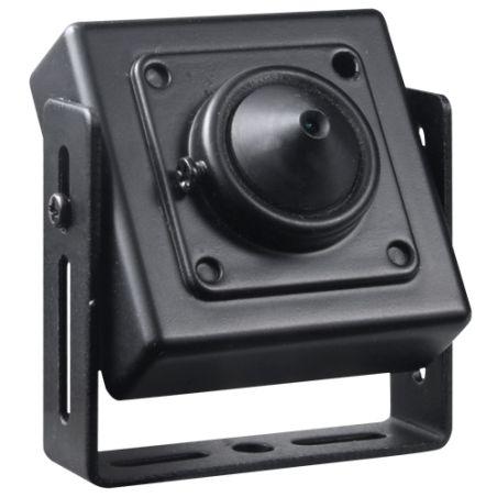 """Sony 1000 Tvl MC221J - Minicámara cableada, 1/3"""" Sony© Super HAD CCD II,…"""