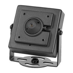 MC232-F4N1 - Minicámara Gama 1080p PRO, 4 en 1 (HDTVI / HDCVI /…