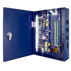 PD-250-18 - Caja de distribución de alimentación, 1 entrada AC…