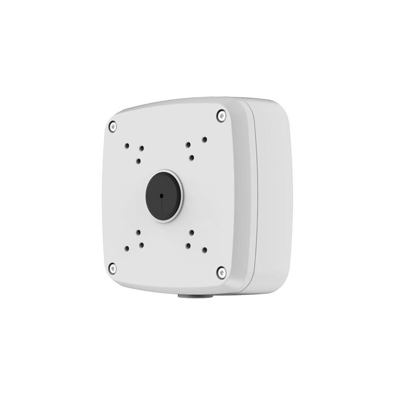 Dahua PFA121 - Connection box, Fits various cameras, Suitable for…